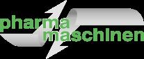 Картинки по запросу PHARma maschinen