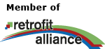 Member of Retrofit Alliance