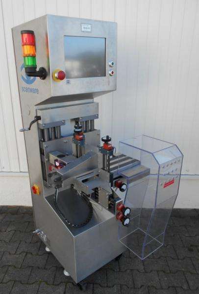 Strange Used Process And Packaging Machines For The Gmtry Best Dining Table And Chair Ideas Images Gmtryco